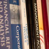 textbooks4
