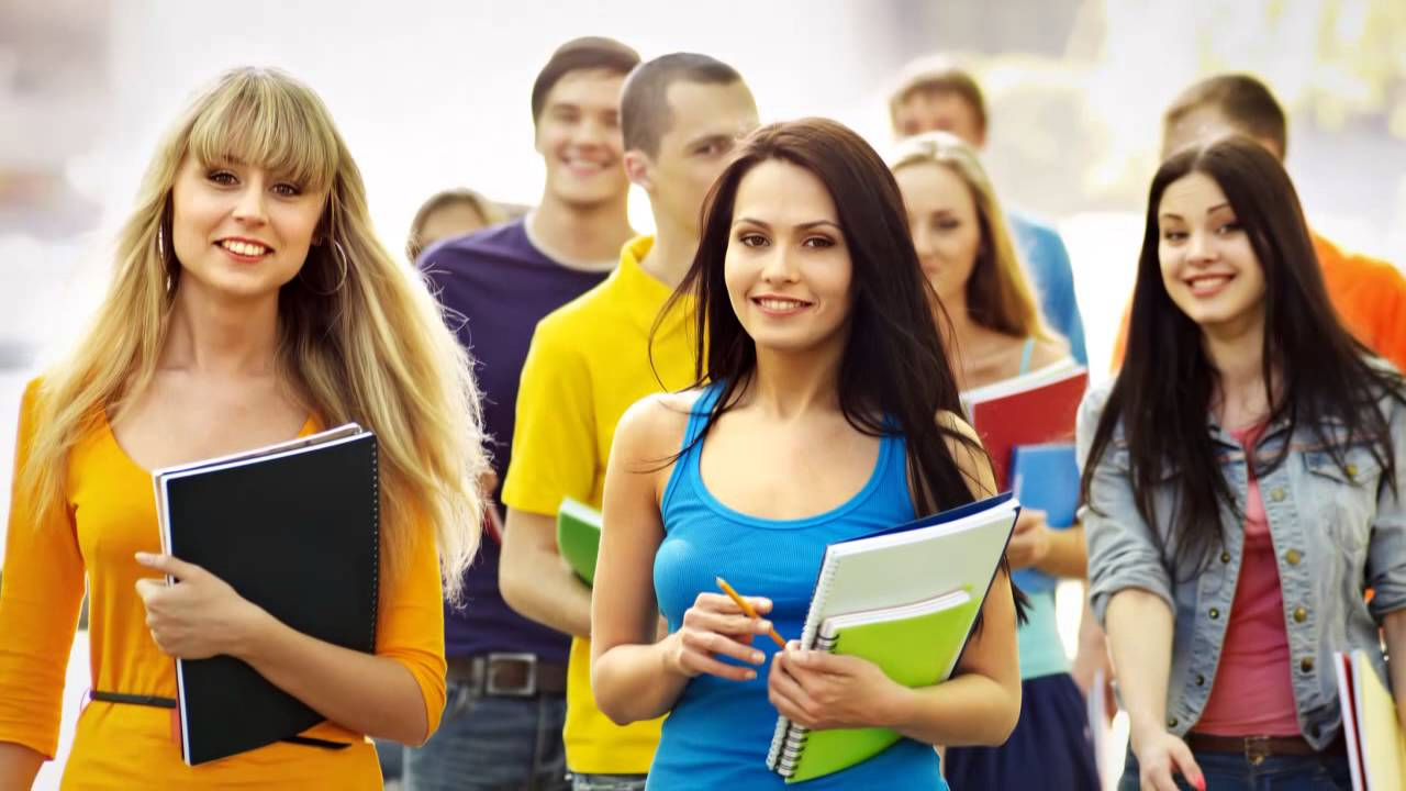 Sell Textbooks in Connecticut