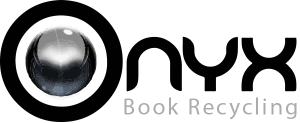 Onyx Book Recycling